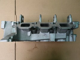 Cylinder Head: Chrysler 3.7 liter V6 Year: 2002-2008 Type: SOHC Fuel: Gas Family:  Casting: 984 Material: Aluminum Valves:  Right Special info: