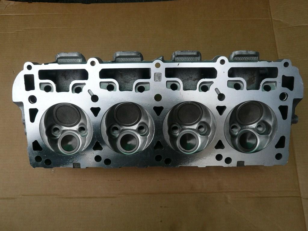2005 Chrysler 300 Fuel Pump Diagram Wiring Diagram Photos For Help