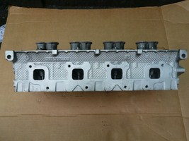 Cylinder Head: Jeep 5.7 liter V8 Year: 2003-2008 Type: OHV Fuel: Gas Family:  Casting: 616, 616BA Material:  Valves:  NA Special info: