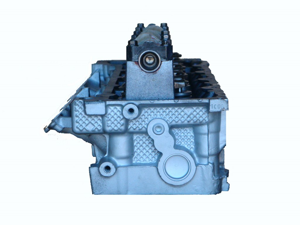 Ac Cc on Jeep Cherokee 4 7l V8 Engine