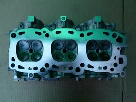 Bottom View of : Mitsubishi