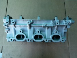 Cylinder Head: Mitsubishi 3 liter V6 Year: 1991-1995 Type: DOHC Fuel: Gas Family:  Casting:  Material:  Valves:  NA Special info: