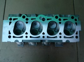 Bottom View of : Ford