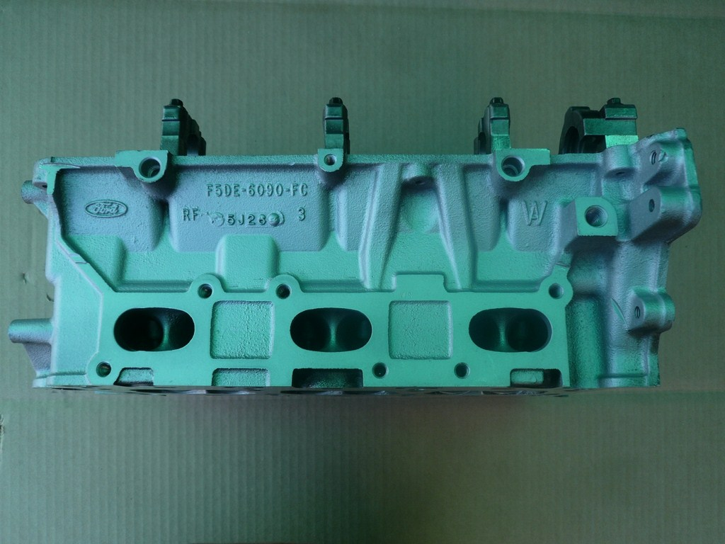 Ac C on 2006 Ford Fusion V6 Engine