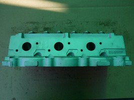 Cylinder Head: Ford 3.8 liter V6 Year: 1996-2003 Type: OHV Fuel: Gas Family:  Casting: F65E, F75E Material:  Valves:  NA Special info: