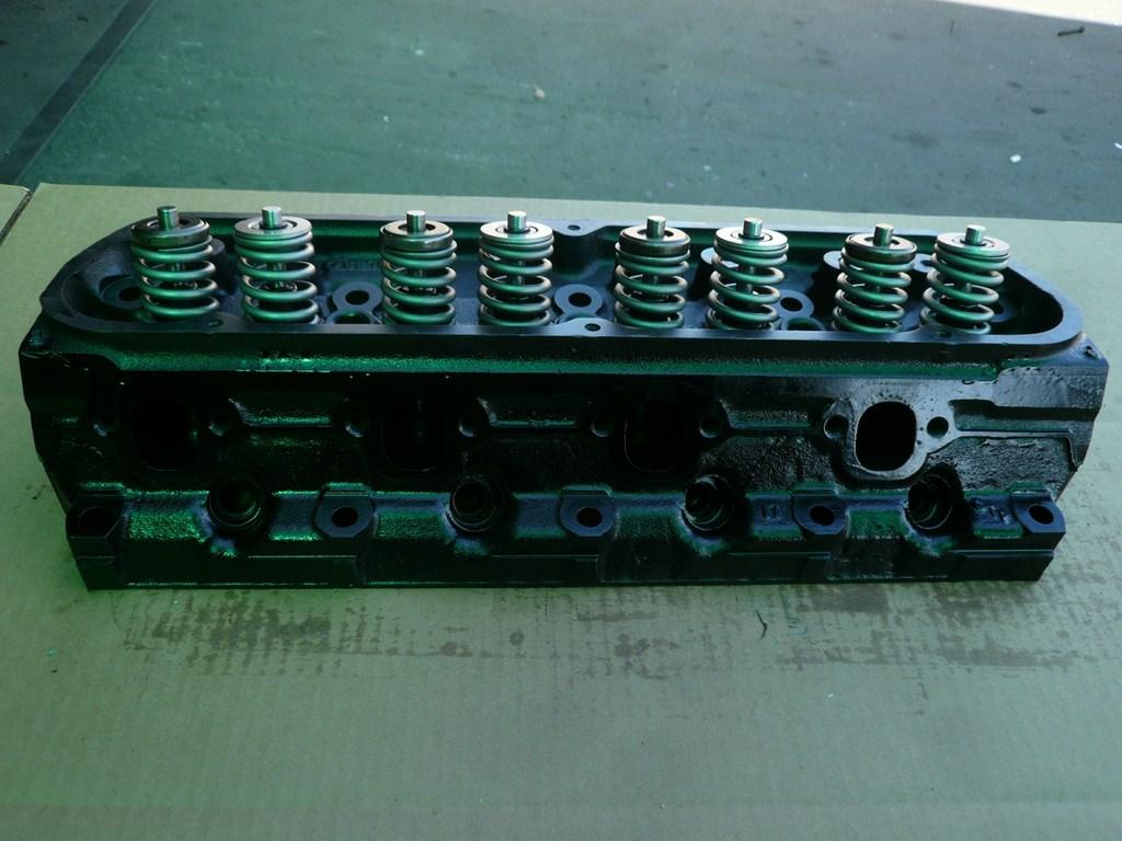 rebuilt ford 4 0 sohc engine  rebuilt  free engine image