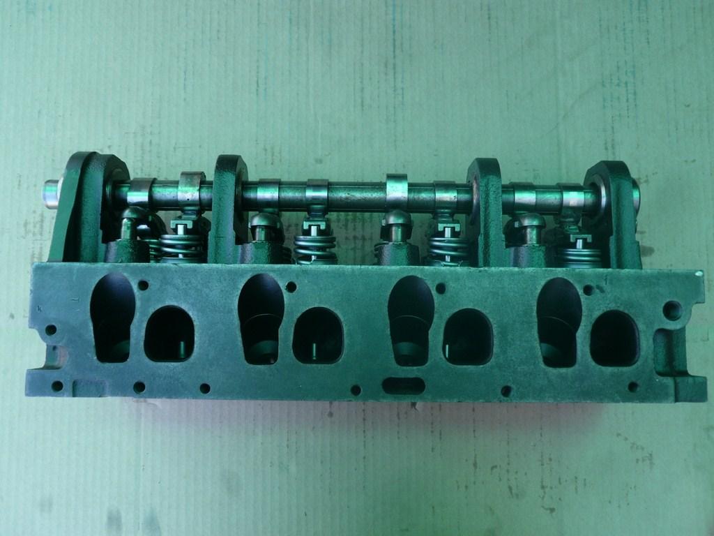 2003 Saturn L200 Wiper Motor Electrical Problem 2003 Saturn L200