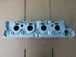 Cylinder Head: Mazda 1.3 liter L4 Year: 1976-1997 Type: OHC Fuel: Gas Family: TC Casting:  Material: Aluminum Valves: 8 NA Special info: GLC/MIZER