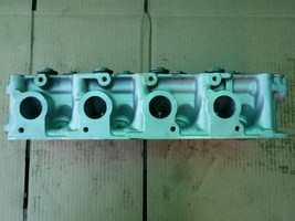 Cylinder Head: GM 1.8 liter L4 Year: 1982-1986 Type: SOHC Fuel: Gas Family:  Casting: 536 Material:  Valves:  NA Special info: