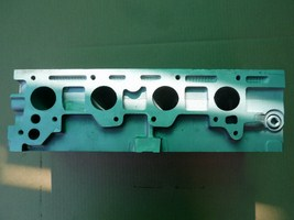 Cylinder Head: GM 2 liter L4 Year: 1983-1989 Type: OHV Fuel: Gas Family:  Casting: 49 Material:  Valves:  NA Special info: