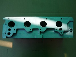 Cylinder Head: GM 2.2 liter L4 Year: 1990-1994 Type: OHV Fuel: Gas Family:  Casting: 738 Material:  Valves:  NA Special info: