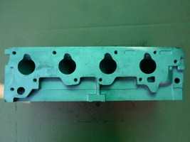 Cylinder Head: GM 2.2 liter L4 Year: 1991-1997 Type: OHV Fuel: Gas Family:  Casting: 391-S Material:  Valves:  NA Special info: