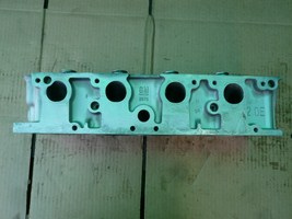 Cylinder Head: GM 2 liter L4 Year: 1990-1994 Type: SOHC Fuel: Gas Family:  Casting: 989 Material:  Valves:  NA Special info: