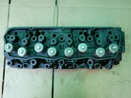 Cylinder Head: GM 2.5 liter L4 Year: 1977-1988 Type: OHV Fuel: Gas Family:  Casting: 552,702 Material:  Valves:  NA Special info: