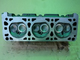 Bottom View of : GM