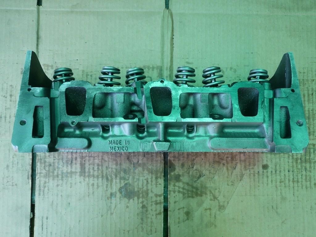 Chevrolet 3 4 V6 Engine Diagram Engine Car Parts And Component