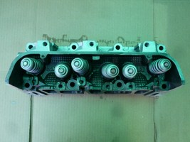 Cylinder Head: GM 3.1 or 3.4 liter V6 Year: 1991-2007 Type: OHV Fuel: Gas Family:  Casting: 170,487,234 Material:  Valves:  NA Special info: 8mm rocker studs, no smog