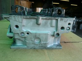 Cylinder Head: GM 4.2 liter L6 Year: 2002-2009 Type: DOHC Fuel: Gas Family:  Casting:  Material:  Valves:  NA Special info: