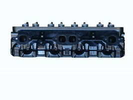 Cylinder Head: GM 5 liter V8 Year: 1996-2000 Type: OHV Fuel: Gas Family:  Casting: 520,059 Material:  Valves:  NA Special info: VORTEC