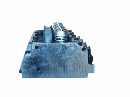 Cylinder Head: GM 6.2 liter V8 Year: 1982-1993 Type: OHV Fuel: Gas Family:  Casting: 567 Material:  Valves:  NA Special info:  FINE INJECTORS