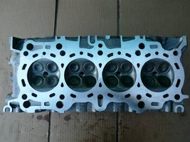 Bottom View of : Honda
