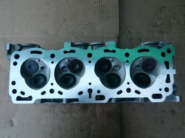 Bottom View of : Isuzu