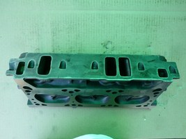 Cylinder Head: Chrysler 3.9 liter V6 Year: 1992-2002 Type: OHV Fuel: Gas Family:  Casting: 5300 Material:  Valves:  NA Special info: