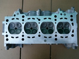 Bottom View of : 