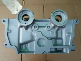 Cylinder Head:   liter  Year:  Type:  Fuel:  Family:  Casting:  Material:  Valves:   Special info: