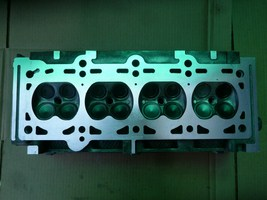 Bottom View of : Chrysler